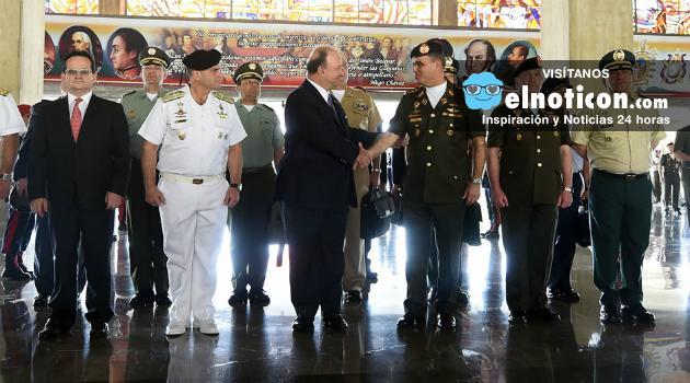 Venezuela y Colombia retoman diálogos tras la crisis en la frontera