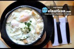 ¿Te gusta la Changua? Te contamos 7 curiosidades de este delicioso plato ¡mmm que delicia con almojábana!