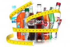 Mitos y realidades de los alimentos light ¡Quedarás asombrado!