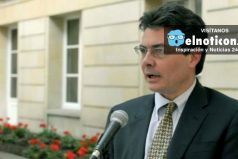 Minsalud propone aumentar los impuestos para los cigarrillos y las bebidas azucaradas