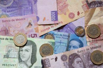 Estos son los salarios mínimos más bajos en América Latina, México está en el listado