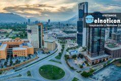 Estas son las mejores ciudades en México para vivir