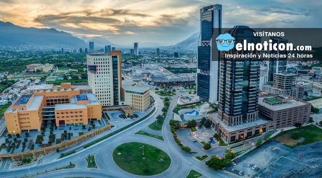 Estas son las mejores ciudades en México