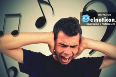 ¿Cómo sacar esa pegajosa canción que no sale de tu cabeza cabeza?