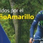 ¿Qué piensa Nairo Quintana del Tour de Francia que va a disputar?
