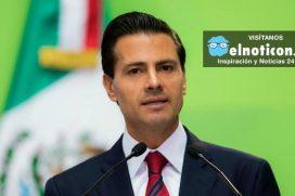 México y Canadá, le apuestan al desarrollo en Centroamérica