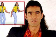 ¿Te reíste con las ocurrencias de Pedro el Escamoso? 14 cosas que no sabías de este ¡GALÁN!  Pirulin pin pon pirulin pin pon!!!