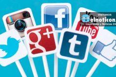 Turistas tendrían que informar en la Aduana de Estados Unidos información sobre redes sociales