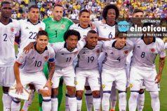 La nueva generación de Colombia que quiere llegar a un final luego de 15 años
