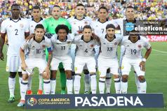 ¿Qué ganó la Selección por quedar tercera en Copa América? Quedarás asombrado