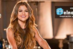 Te montarías en esta montaña rusa karaoke con Selena Gomez y James Carpool