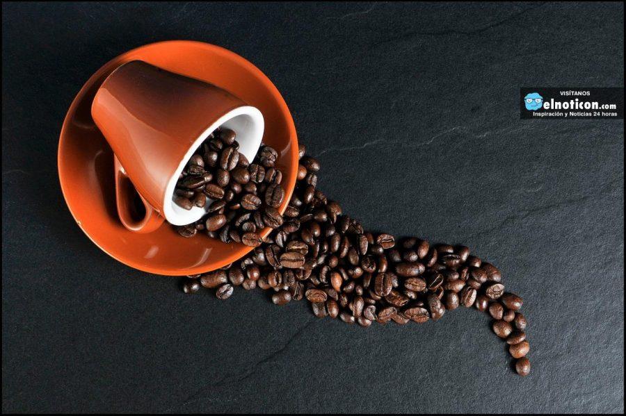 5 usos que puedes darle al café y tal vez no conocías