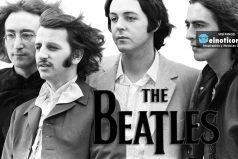 ¿Te gusta The Beatles? Celebramos contigo la conmemoración de Yesterday ¡6 SECRETOS QUE NO CONOCÍAS!