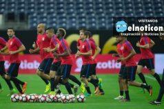 Se le terminó el sueño a Estados Unidos en la Copa América, Argentina espera rival