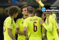 Venezuela podría jugar contra Argentina en cuartos de final ¿Quién crees que ganará?