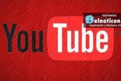 Tres vídeos virales que son mentira ¡No te los puedes perder!