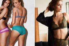 Ex fotógrafa de Victoria's Secret reveló una sorprendente verdad sobre los retoques a sus modelos