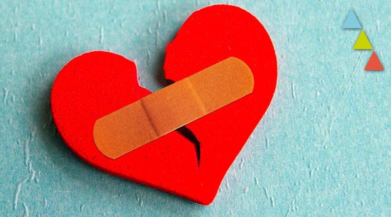 10-cosas-que-le-ocurren-a-tu-cuerpo-cuando-te-rompen-el-corazón