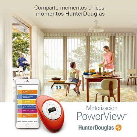 Momentos que iluminan tu vida diariamente al llegar a casa. ¡Conéctate con tu entorno!