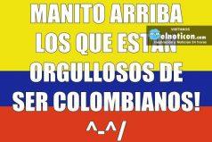 7 razones por las que Colombia es mejor que Estados Unidos ¡LO DICE UN GRINGO!