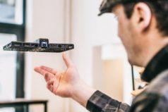 Adiós al selfie stick: la nueva tecnología para autofotos que revolucionará el mercado