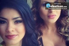 Diana Montoya, la atractiva hija de Estefanía Gómez