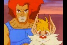 Las enseñanzas que te dejaron Los Thundercats ¡Que los vuelvan a presentar!