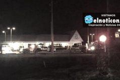 Se registró un nuevo tiroteo en una discoteca de La Florida, Estados Unidos