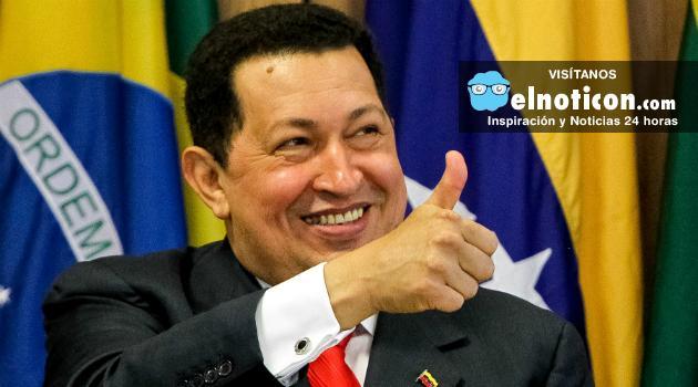 Desde hoy inician en Venezuela homenajes a Hugo Chávez