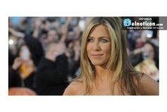 "Jennifer Aniston se harta: ""No necesitamos estar casadas o ser madres para estar completas"""