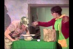 La canción de Chespirito que nunca habías escuchado ¡DIVINA!