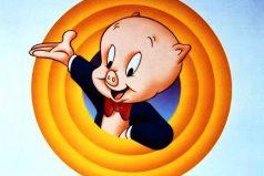 ¿Recuerdas a Porky? 10 cosas que no sabías ¡¡Eso es to… eso es to… e-eeesto es todo amigos!!