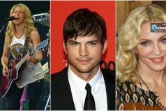 8 famosos que son unos genios ¡Su coeficiente intelectual te dejará con la boca abierta!