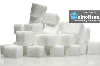 El proyecto de ley que pretende que los alimentos y bebidas tengan en lugares visibles el contenido de azúcar