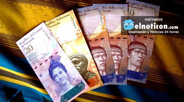 Venezuela tiene el segundo peor salario mínimo del continente