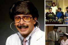 ¿Recuerdas a Cándido Pérez? Así se ve ahora su elenco ¡Te llenarás de nostalgia!