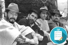 Jorge Velosa y Los Carrangueros de Ráquira son nuestro orgullo ¡Conozcamos más sobre ellos!