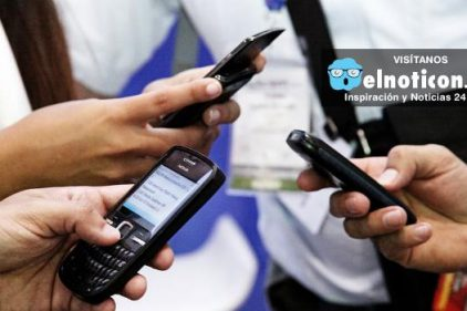 ¿Ya registró el número IMEI de su celular? Acá le enseñamos cómo hacerlo