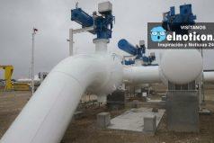 Venezuela exportará gas a Colombia