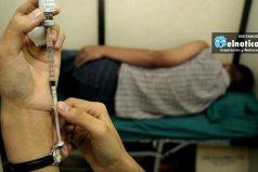¿Por fin una vacuna contra el VIH?