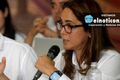 Ministra Gina Parody a favor del proyecto de ley para regular las cirugías plásticas en Colombia