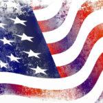 Las formas para conseguir la residencia estadounidense