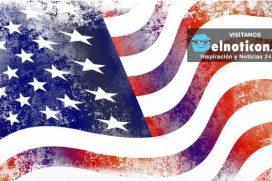 Cómo conseguir la residencia de Estados Unidos