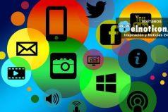 ¿Para qué usan Internet los colombianos?