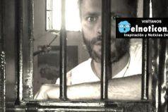 Conmovedor: Estados Unidos habla de la condena contra Leopoldo López