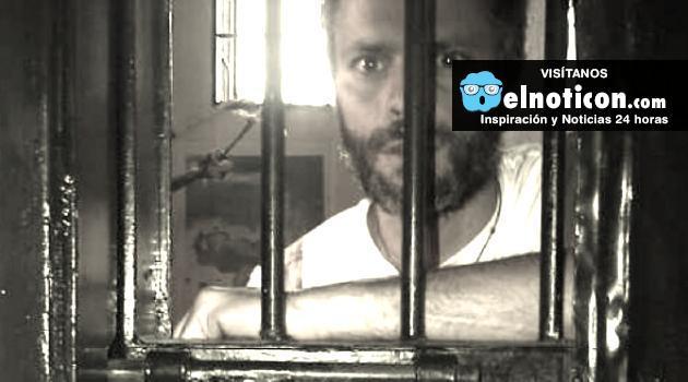 Maltratos a opositores en prisión y persecuciones a empleados público en Venezuela