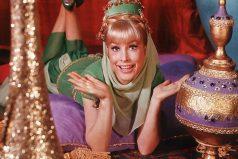 ¿Recuerdas a 'Mi Bella Genio'? Así se ven ahora sus personajes ¡DIVINOS GRACIAS POR TANTAS RISAS!