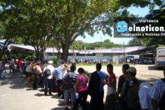 Al menos 12.3 millones de mexicanos son migrantes
