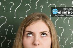 5 preguntas (y sus respuestas) que siempre has querido hacer a tu ginecólogo y te da pena