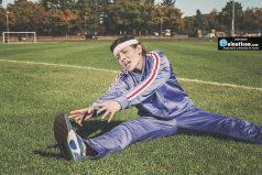 8 cosas por las que pasamos las mujeres cuando decidimos hacer ejercicio